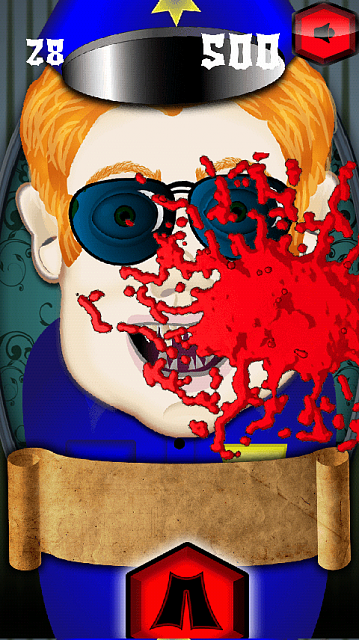 [Game][2.1+][Free] Funny Halloween Vampire Dentist-screen-9-.png