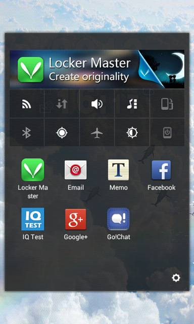 [Theme]Sea of Clouds Live Free Theme[Locker Master]-screenshot_2013-10-29-16-17-51.png