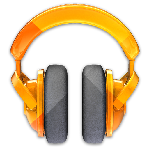 """Music"" Player-google-play-music-icon.png"