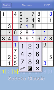 [FREE] Sudoku Classic-unnamed-3-.png