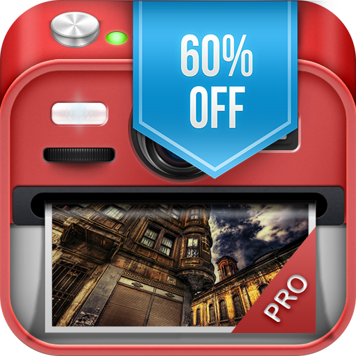 Hdr Fx Photo Editor app is on sale 60% off! - Android Forums at
