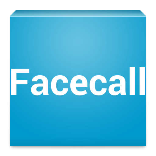 [APP] [2.1+] Facecall free [ CALL YOUR FRIENDS WITH ONLY ONE TOUCH ]-web_hi_res_512.png