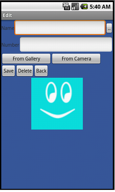 [APP] [2.1+] Facecall free [ CALL YOUR FRIENDS WITH ONLY ONE TOUCH ]-add.png