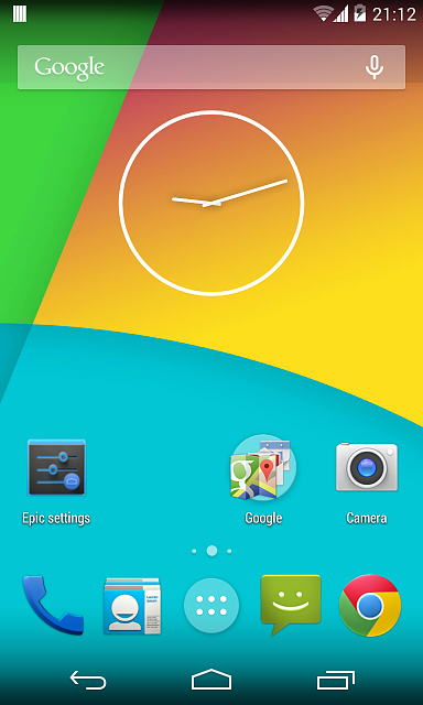 Epic Launcher: KitKat Launcher for Android 4.0+ users-01.png