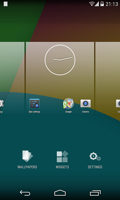 Epic Launcher: KitKat Launcher for Android 4.0+ users-02.png