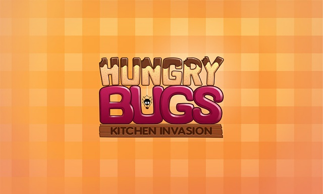 [Free][Game] Hungry Bugs: Kitchen Invasion-1.jpg