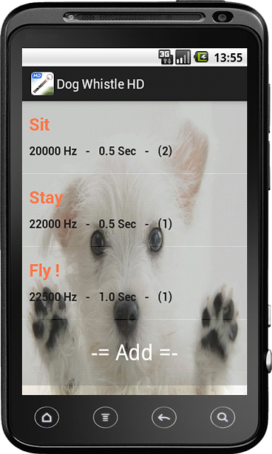 【Free】【App】 Dog Whistle HD !-en_2.png