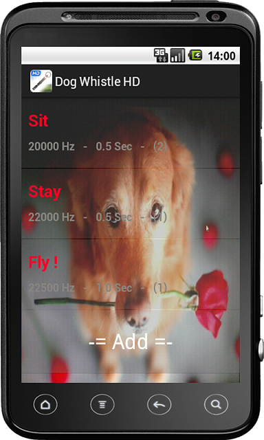 【Free】【App】 Dog Whistle HD !-en_3.png