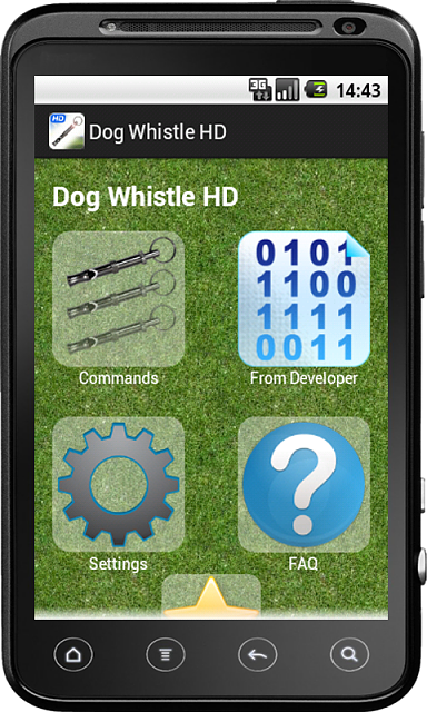 【Free】【App】 Dog Whistle HD !-en_5_main.png