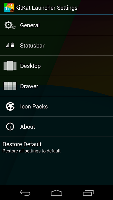 KitKat Launcher with Transparent Statusbar for all Android 4.0.3-4.4 Devices-kitkat_launcher_ss7.png