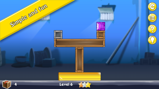 [FREE GAME] Tap the Box- a simple and fun physics-based puzzler-tap_the_box_en1_640x360.png