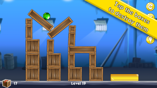 [FREE GAME] Tap the Box- a simple and fun physics-based puzzler-tap_the_box_en2_640x360.png