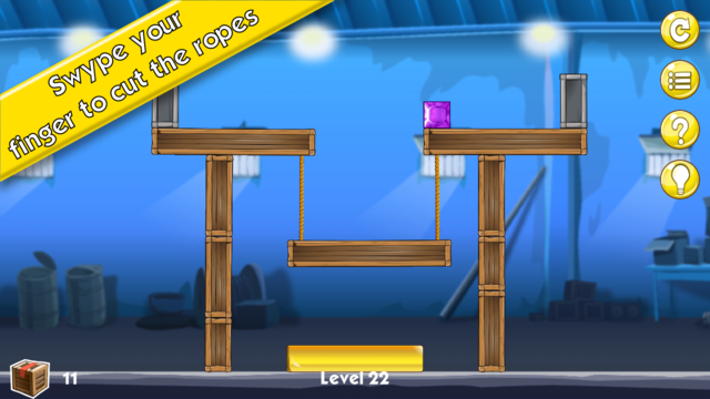 [FREE GAME] Tap the Box- a simple and fun physics-based puzzler-tap_the_box_en3_640x360.png