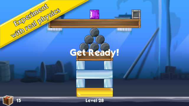 [FREE GAME] Tap the Box- a simple and fun physics-based puzzler-tap_the_box_en4_640x360.png