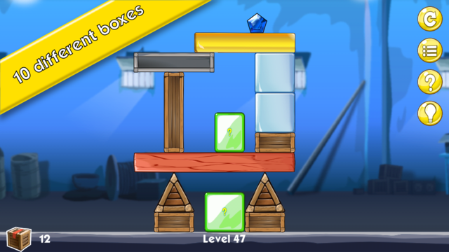 [FREE GAME] Tap the Box- a simple and fun physics-based puzzler-tap_the_box_en6_640x360.png