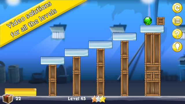 [FREE GAME] Tap the Box- a simple and fun physics-based puzzler-tap_the_box_en7_640x360.png