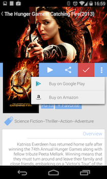 New rrelease anpMovies, manage your tv shows and synchronizes with Trakt.tv-screenshot_2013-12-03-16-59-20.png