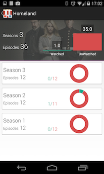 New rrelease anpMovies, manage your tv shows and synchronizes with Trakt.tv-screenshot_2013-12-03-17-02-33.png
