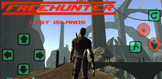 [GAME] [PAID ] Freehunter Lost Islands in Google Play-androiddestacada.png