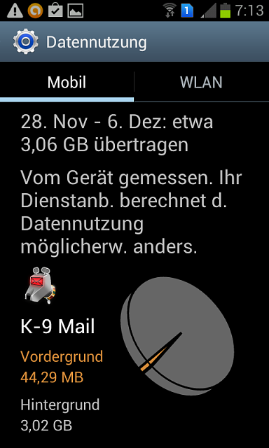 Help! over 3GB in only two days via K-9Mail - 600 bucks bill comming soon-screenshot_2013-12-06-07-13-13.png