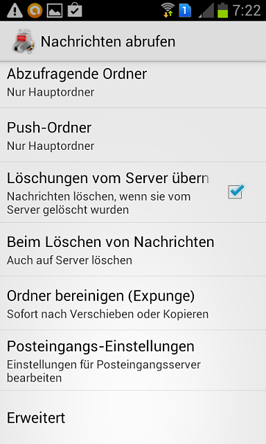 Help! over 3GB in only two days via K-9Mail - 600 bucks bill comming soon-screenshot_2013-12-06-07-22-53.png