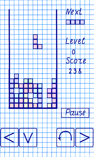 [FREE][GAME] School Tetris-unnamedbows0r6u.png