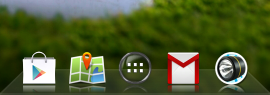 Dock icon reflections with Nova Launcher-dock2.png