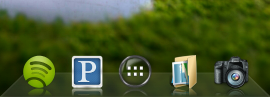 Dock icon reflections with Nova Launcher-dock3.png