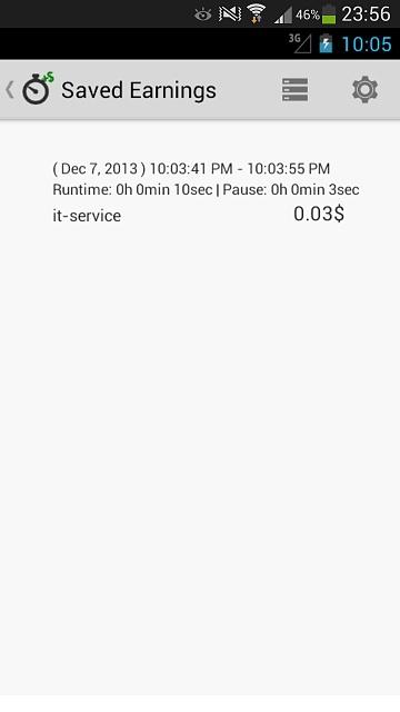 [APP] [3.0+] WageCalc - Realtime Money Calculator-screenshot_2013-12-08-23-56-33.jpg