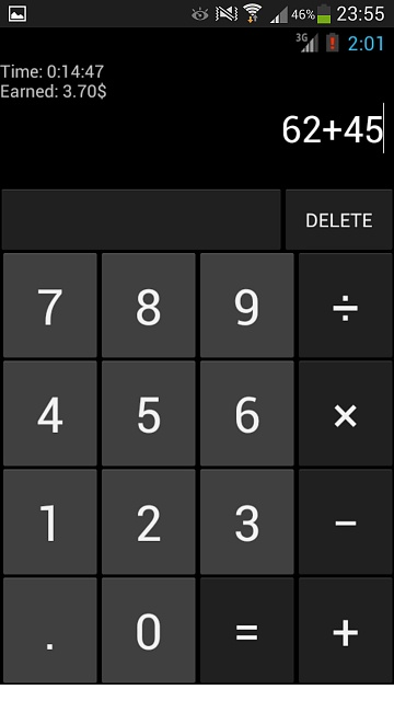 [APP] [3.0+] WageCalc - Realtime Money Calculator-screenshot_2013-12-08-23-55-54.jpg