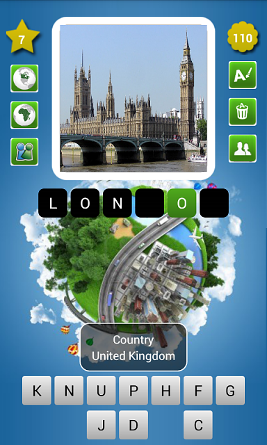 [NEW FREE GAME!!!] Guess Capitals!-2013-12-05-00.33.54.png