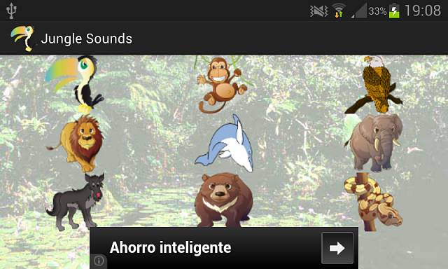 Jungle Sounds-screenshot_2013-12-11-19-08-30.png