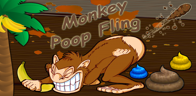 [FREE] [MULTIPLAYER] [GAME] Monkey **** Fling!-feature_graphic.png