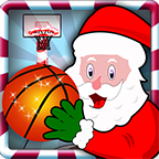Santa Basketball Shot-ic_launcher.png