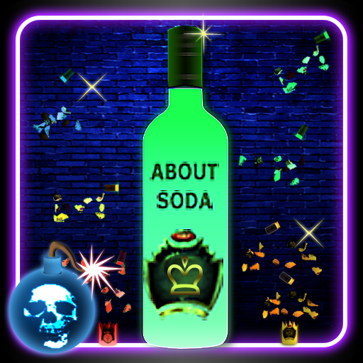 Neon Party Bottle Shot-i.png