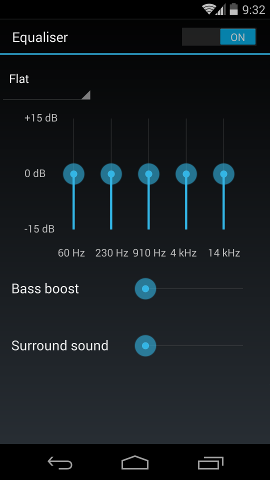 Gapless playback of music from Google Play-pci9gvq.png