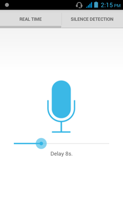 Voice Player-screenshot_mic_real-time_on.png