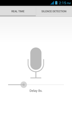 Voice Player-screenshot_mic_real-time_off.png
