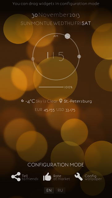 [WLP][FREE][2.3+] Alive numbers 2 v.2.013 More than just lwp-an2screen2circles.png