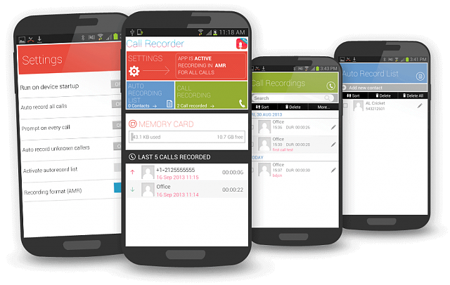 MobiMonster Call Recorder for Android-call_s2.png