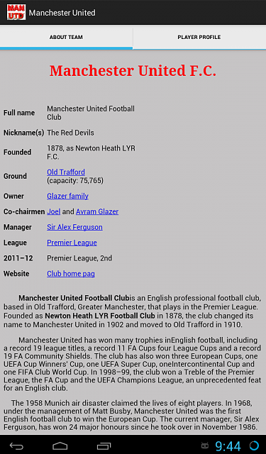 Manchester United-attachment.php.png