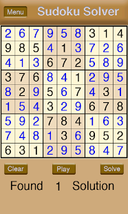 [FREE] Sudoku and Sudoku Solver-unnamed-6.png