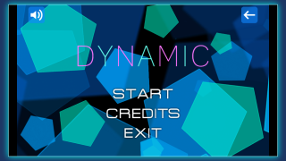 [GAME][PAID] Dynamic [2.3.3+]-dynamic_preview1_320.png