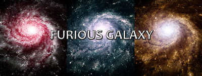[LWP][2.2+] Furious Galaxy HD Live wallpaper-feature_graphics_new.jpg