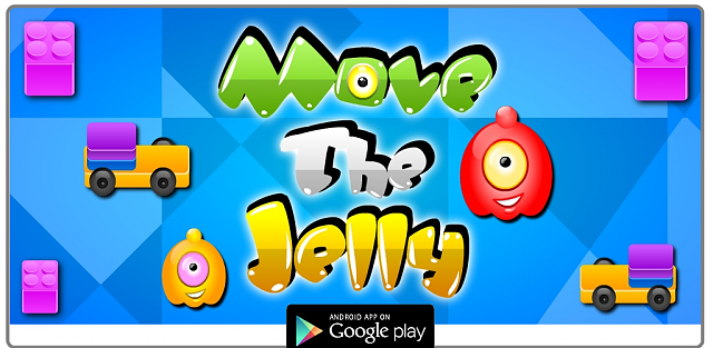 [FREE][GAME] Move The Jelly-move-jelly-banner3.png