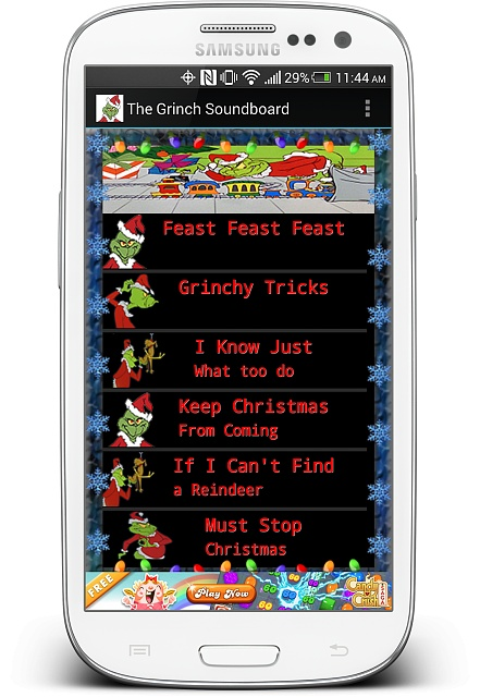 The Grinch Who Stole Christmas Soundboard [Android App]-framed_screenshot_2013-12-16-11-44-23x720x1280.jpg