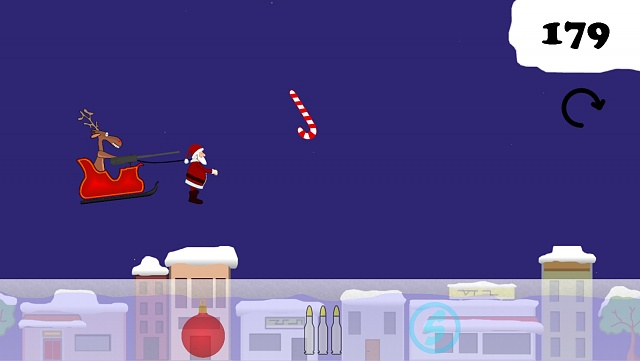 Kill Rudolph [Newly Released Android Game]-chrome-2013-12-19-21-22-54-74.jpg