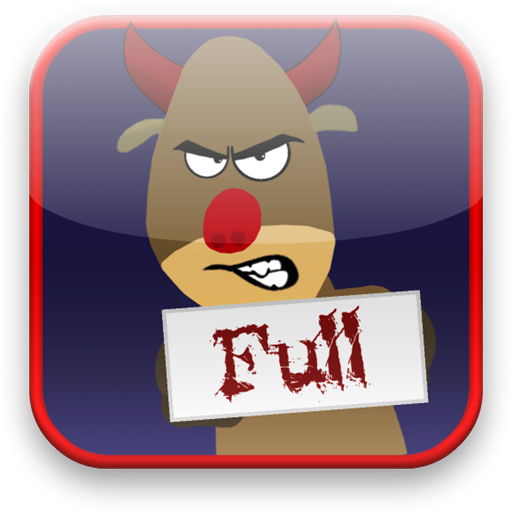 Kill Rudolph [Newly Released Android Game]-icon-512.png