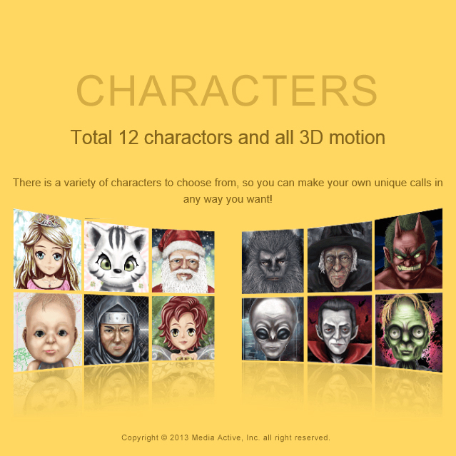 [Free App]  for parents who are raising up the children,-character.jpg