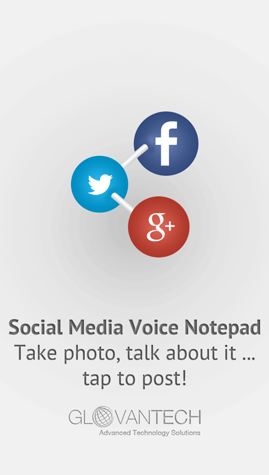 New App Announcement: Social Media Voice Notepad-screenshot_2013-12-22-20-37-11.png